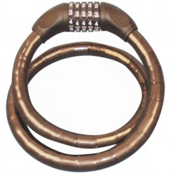Motorcycle combination joint lock ø20mm