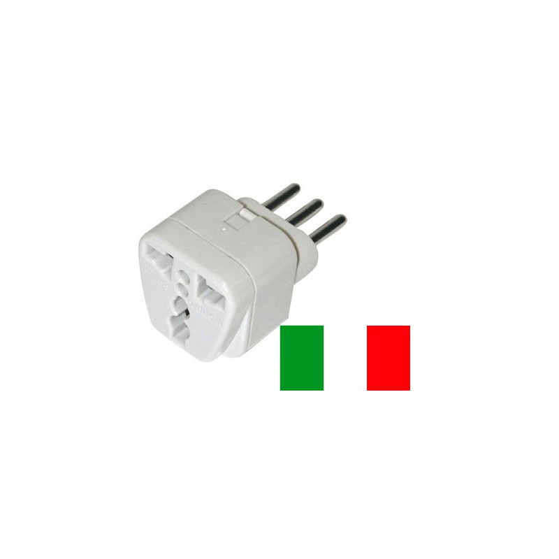 Eu Mains Travel Plug Micro Usb Charger For Sunluxy Baby Monitors Bright In Colour Other Baby Safety & Health Baby