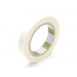 Double sided tape 19mm x 20m