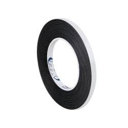 Double side flexible tape hpx 9mm x 10m