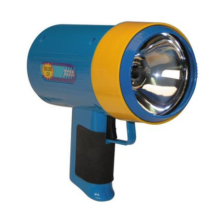 Torch electric halogen no more available torch electric halogen no more available no more available