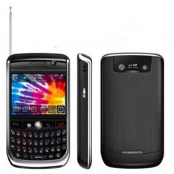 8900 cell phone mobile phone with bluetooth email wifi