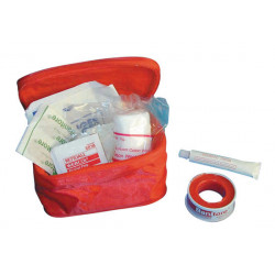 First aid kit first aid kits first aid emergencies first aid & safety family first aid kit health first aid kit medical first ai
