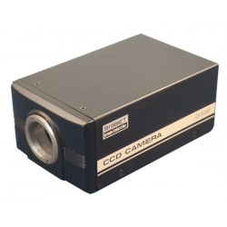 Camera ccd 12v noir sans objectif video surveillance camera securite video cameras