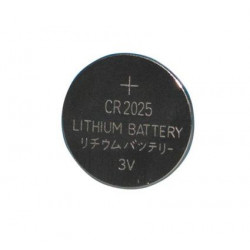 Battery 3vdc lithium battery, cr2025 batteries battery 3vdc lithium battery, cr2025 batteries battery 3vdc lithium battery, cr20
