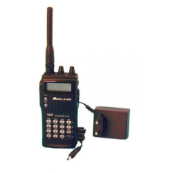Walkie talkie with ce agreement wireless transmission system walkie talkie walkie talkies radio transmission transmitters walkie
