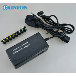 70w universal ac charger power supply adapter for notebook laptop 9906 kaurau