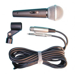 Microphone 50 15khz wired dynamic mircrophone microphone 50 15khz wired dynamic mircrophones microphones 50 15khz wired dynamic