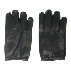 Pair of gloves palpation to avoid cuts and bites turtelskin search tcc 002 pair of gloves security palp small size
