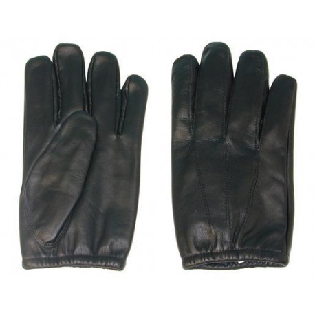 Pair of gloves palpation to avoid cuts and bites turtelskin search tcc 002 pair of gloves security palp medium size
