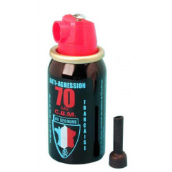 Cartridge cs spray gas cartridge for gaz pro from the catalogue cs spray gas