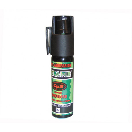 Defensive spray paralising gas pepper spray bear spray self defence, 25ml pepper spray pepper spray pepper aerosols sprays peppe