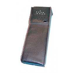 Funda para walkie talkie gv16 ct1600