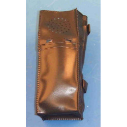 Holster for gv22 and gv22r holster for gv22 and gv22r holster for gv22 and gv22r
