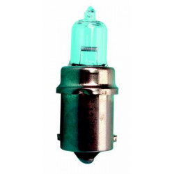 Bulb electrical bulb lighting 24v 35w b15 halogen for rotating light 24v gmh24a gmh24b gmh24r
