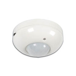 Pir motion detector for ceiling mounting 220vac