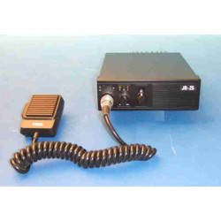 Transmitter receiver cb us 144mhz 25w transmitter receiver cb american credit card 144mhz 25w
