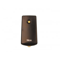 Remote control nice 1 channel 30.875mhz remote control gate easy k1