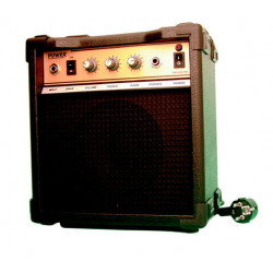 Amplifier electronic pa amplifier 10w electric guitar amplifier guitare amplifiers electric guitare amplification system