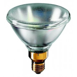 Bulb Lamp 24v 120w e27 mazdapar par38 intensive light
