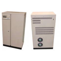 Uninterruptible power supply 220v 2200va 10kva cp 10kva electric uninterruptible power supply uninterruptible electric uninterru