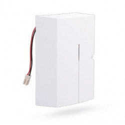 Backup Module 12 to 24 by without electricity supply 220v battery gd-04a for GD04