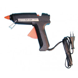 Pistol 220vac 40w glue pistol glue applicator thermo sticking pistols vtgg2 thermo glue pistol handly thermo sticking pistol glu