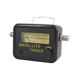 Pointer professional satellite pointer pointers for parabolic aerials installation parabolic aerials pointer professional satell