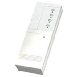 Memory 32 images for doorphone video doorphone pvn1 pvn2 pvn3 pvn accessories for doorphone