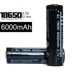 Rechargeable Battery 12v 2ah 24ah 26ah Rechargeable