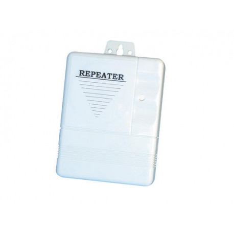 Repeater 433mhz repeaters for te1, ir1, co1, si1, df1, bv1 control panel repeater 433mhz repeaters for te1, ir1, co1, si1, df1,