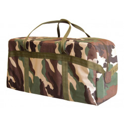 Sac transport special securite para sac polyester arme defense protection police armee militaire
