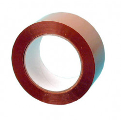 Adhesive band brown self adhesive tape for packages adhesive band brown self adhesive tape for packages adhesive band brown self
