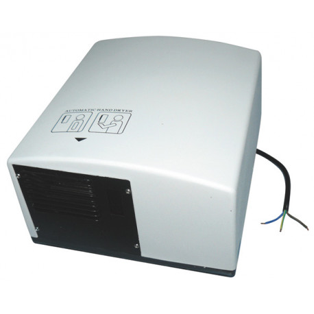 Hand dryer automatic hand dryer electronic hands driers electric hand dryeroffice tools hand dryer automatic hand dryer electron
