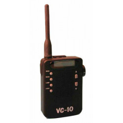 Walkie talkie 434mhz walkie talkies with 69 channel (1 unit) wireless transmission system walkie talkie walkie talkies radio tra