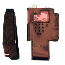 Holster for walkie talkie t5w (old model 1 item price) walkie talkie holsters holster for walkie talkie t5w (old model 1 item pr