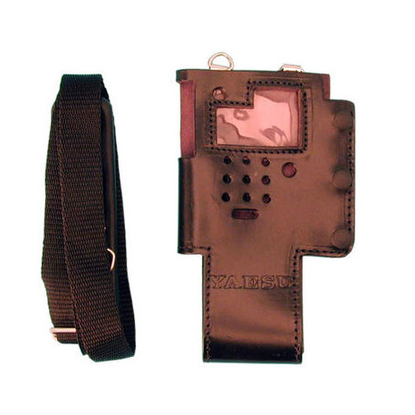 Holster For Walkie Talkie T5w Old Model 1 Item Price Walkie Talkie