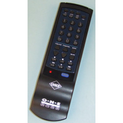 Remote control universal tv infrared remote control