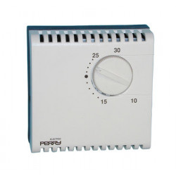 Thermostat mechanical electric thermostats thermostat mechanical electric thermostats thermostat mechanical electric thermostats