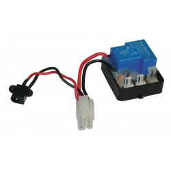 Motor controller for scooter electric child's scooter child's scooter controller motor scooter