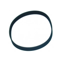 Driving belt htd 384 3m for electric scooter rear for electricscooters drive belt