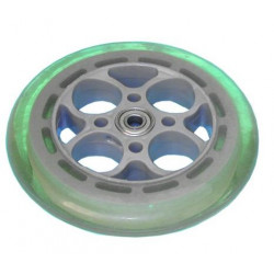 Wheel front rear wheel for electric scooter front rear electricscooters, electricscooter