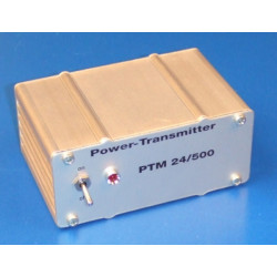 Transmitter 2.4ghz 500mw 12vdc 500ma audio video transmission 1km wireless video transmitters