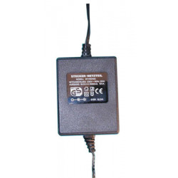 Electric plug in power supply plug in main supply 220vac 18vdc plug in electrical supply for video doorphone 812 power supply ma
