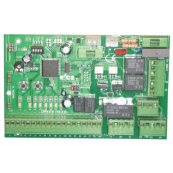 Electronic circuit alone central electronic portal engine ea73 electronic circuits
