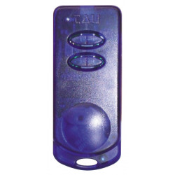 Additional remote control for automatic park place barrier additional remote control for automatic park place barrier