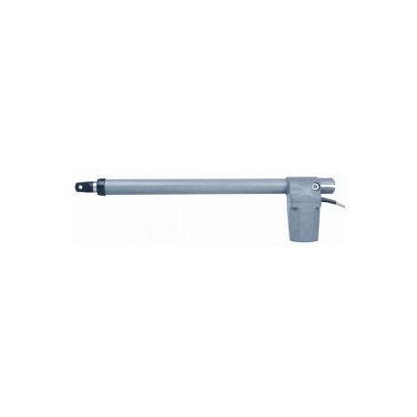 Motor electric motor self locking electric operator, right 2m 530mm 16 cycles day electrical automatic gate opener automatic gat