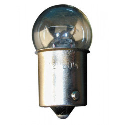 Bulb electrical bulb lighting 12v 20w b15 electrical bulb for gm12a b r, gmg12a b rotating lights electric lamps lighting electr