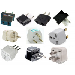 Travel electric adapter electric adapters electric adapter electric adapters