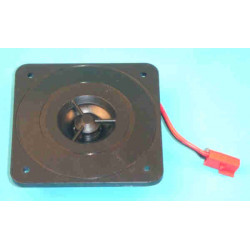 Tweeter 30w 4 omhs delco electronics